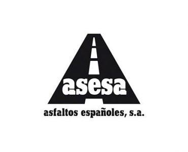 asesa confía la transformación digital de su empresa a aggity