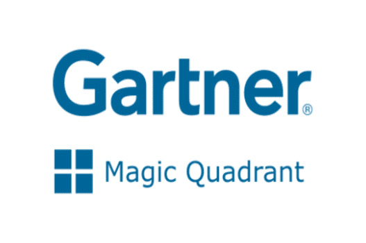 RedPoint en el Cuadrante Mágico de Gartner 2019