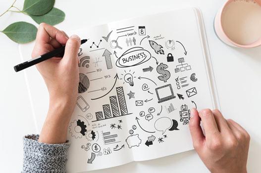 Marketing personalizado y contextualizado