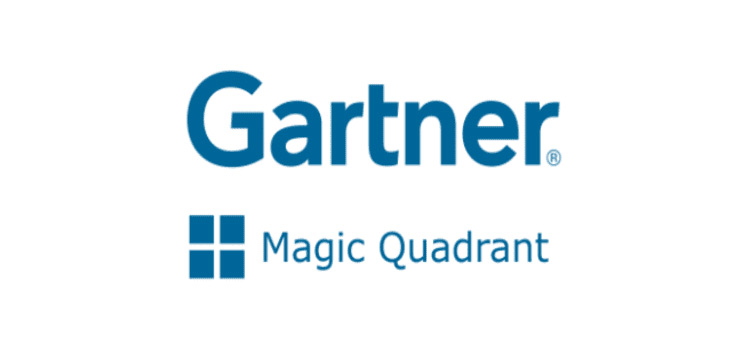 RedPoint en el Gartner Magic Quadrant 2019