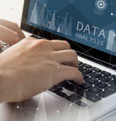 Beneficios del Big Data para las empresas