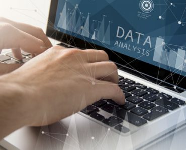 Beneficios del Big Data para las empresas