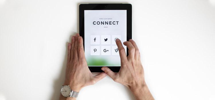 Plataforma de adquisición digital RedPoint