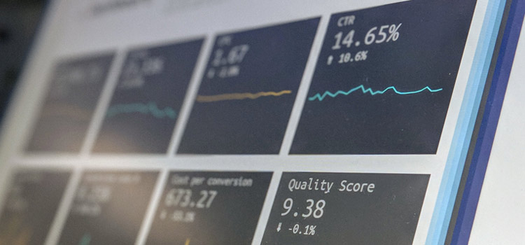 Business Intelligence y Business Analytics, aliados naturales