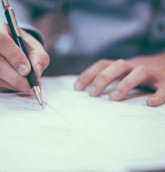 Contratar el mejor talento para la reactivación económica