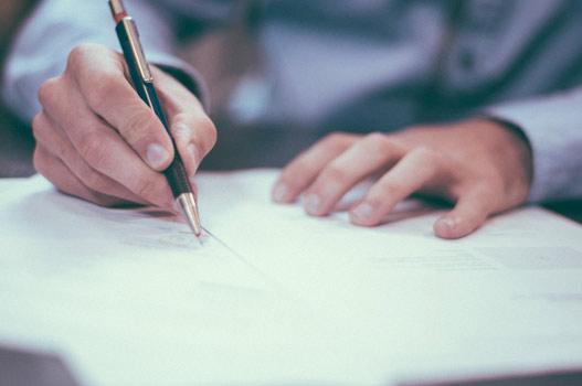 Garantizar la subcontratacion de la plantilla con Proactis