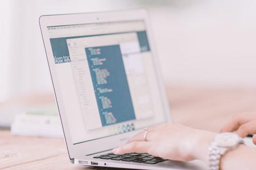 Fidelizar clientes gracias al big data