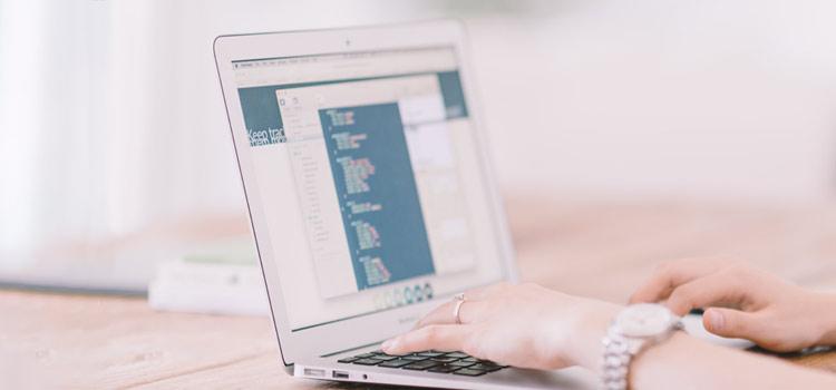 Fidelizar clientes con el análisis de big data