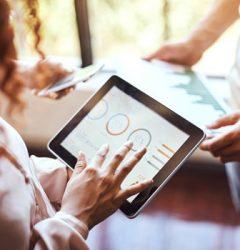 Cómo mejorar la gestión de proveedores para reducir riesgos empresariales