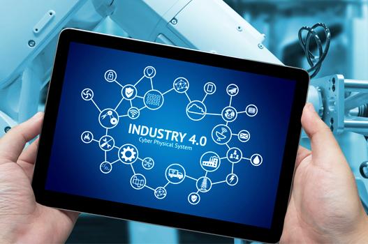 La Inteligencia artificial aplicada en la Industria 4.0