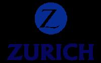 Zurich_Logo-200x126