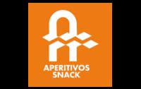 aperitivos-snack-logo-200x126