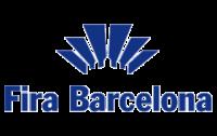 fira-barcelona-azul-200x126