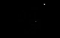 loewe-logo-200x126