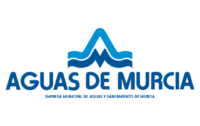 logo-aguas-murcia-uniclass-software-financiero-empresas-aggity-200x126