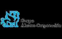 logo-ahorro-corporacion-uniclass-software-financiero-empresas-aggity-200x126