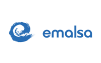 logo-emalsa-uniclass-software-financiero-empresas-aggity-200x126
