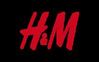 logo-hm-aggity-200x126