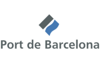 logo-port-barcelona-gtt-software-gestion-tiempo-trabajo-aggity-200x126