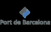 logo-port-barcelona-gtt-software-gestion-tiempo-trabajo-aggity-200x126