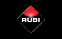 logo-rubi-aggity-200x126