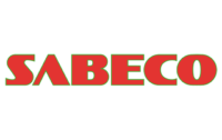logo-sabeco-uniclass-software-financiero-empresas-aggity-200x126