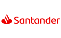 logo-santander-uniclass-software-financiero-empresas-aggity-200x126