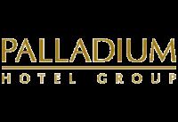 Hotel Paladium