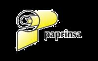 paprinsa-logo-200x126