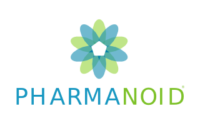 pharmanoid-logo-200x126