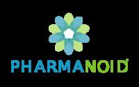 pharmanoid-logo-200x126