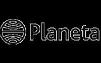 planeta-logo-positivo-200x126