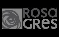 rosa-gres-logo-200x126