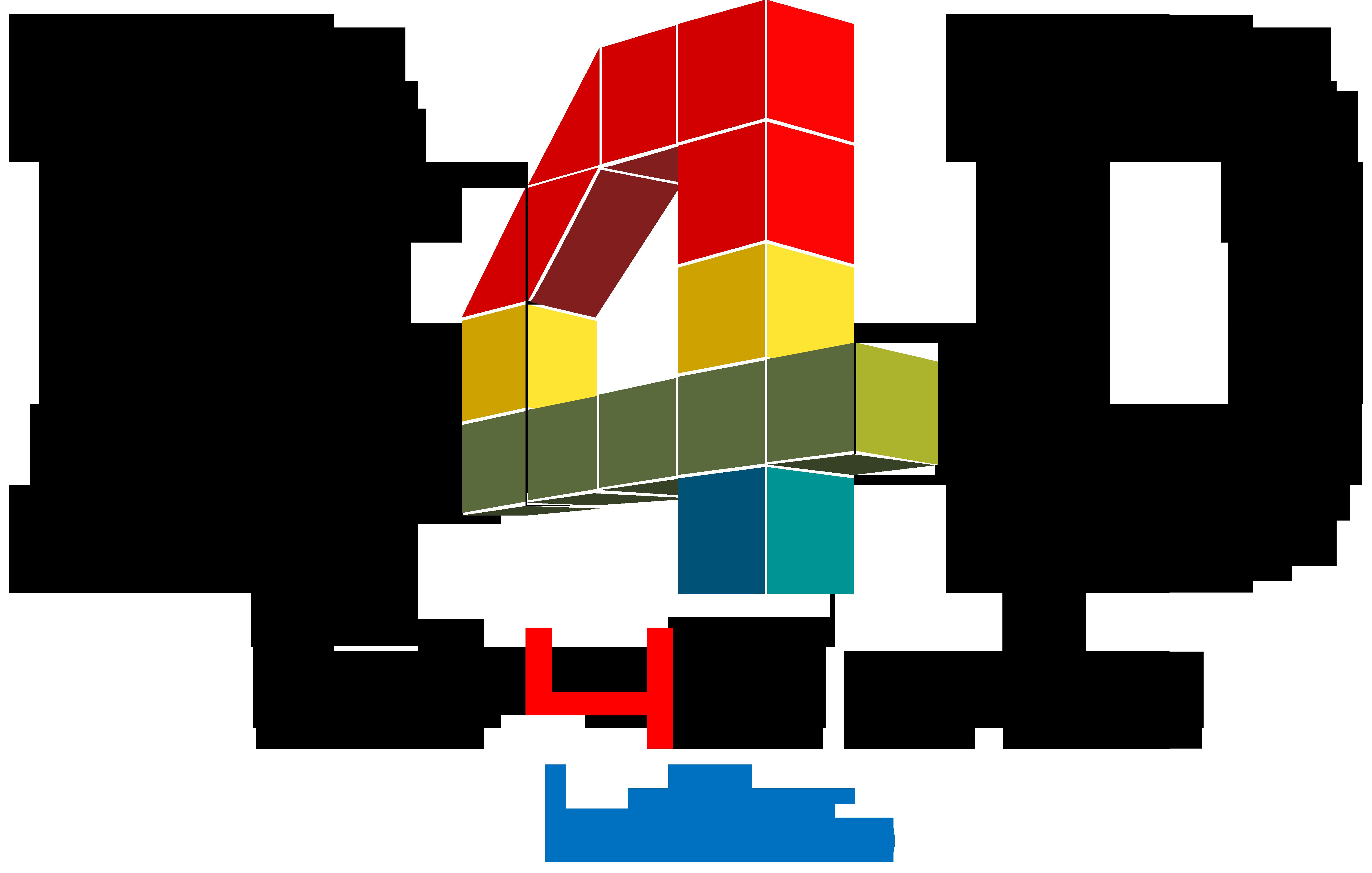 B4D_labs_blue