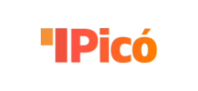 ipico