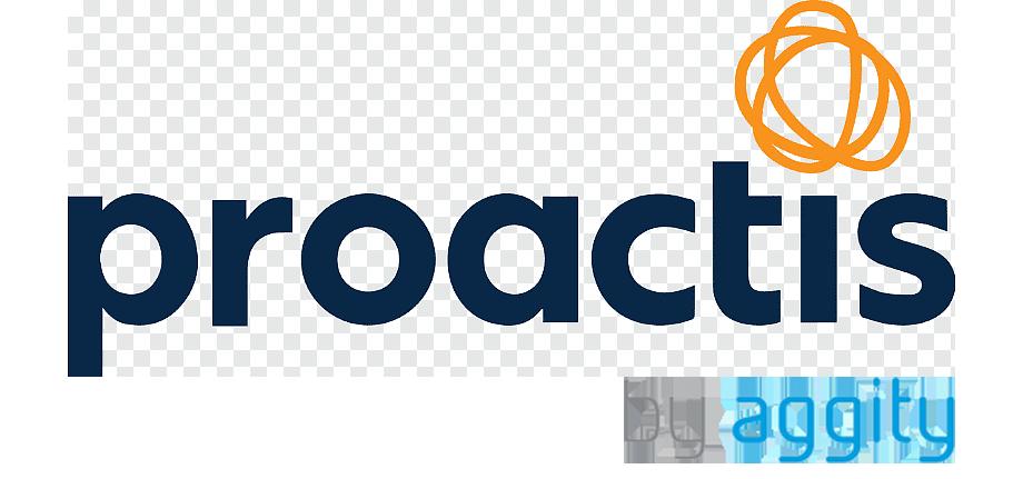 logo proactis