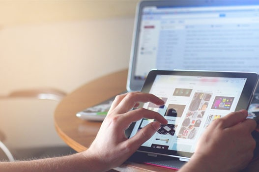internacionalizar tu e-commerce