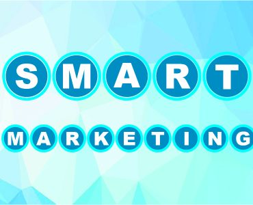 Objetivos SMART en Marketing Digital