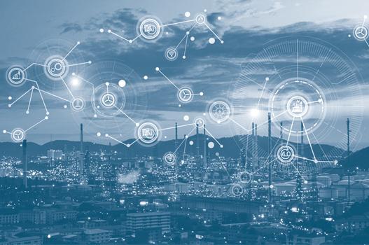 La digitalización como impulso a la industria 4.0