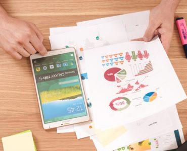 mejorar la gestión de los gastos