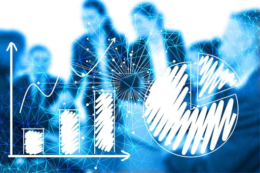 Estrategias para la Transformación Digital