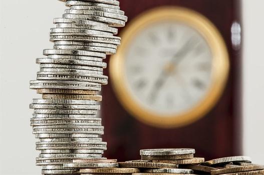 Historia de la contabilidad, el empuje de la tecnología