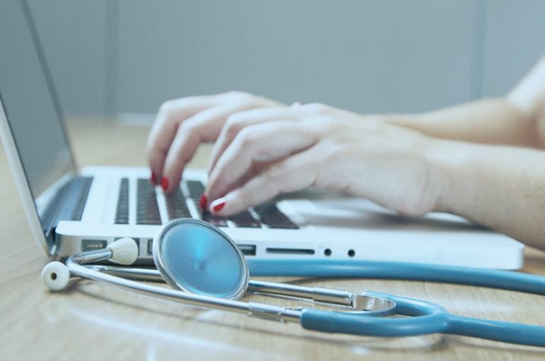 Marketing personalizado en el sector salud