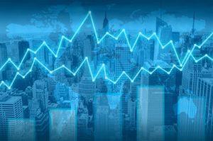 Tendencias en finanzas para 2021