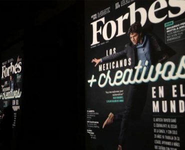 forbes mexico