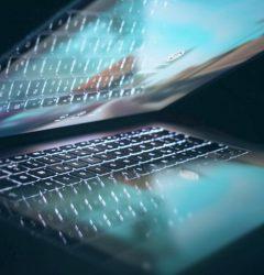 Tendencias en transformación digital para 2021