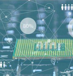 Tendencias en marketing digital para 2021