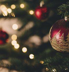 Estrategias de marketing digital para Navidad