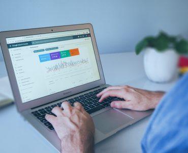 Ventajas de la analítica de datos en RRHH