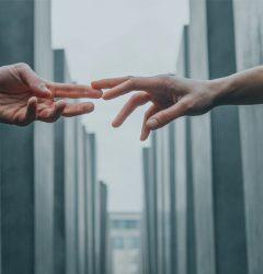 SUMAR amplia los actuales módulos de Planificación de Recursos Humanos de BesTalent IA